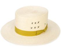 Stella Mexican hat