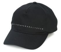Never Enough baseball cap