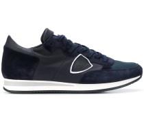 'Tropez Veau' Sneakers