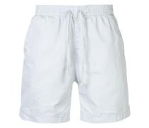 Twill-Shorts