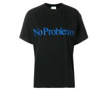 'No Problem' T-Shirt
