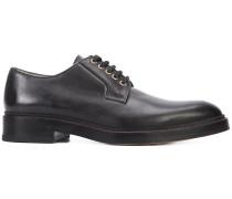'Demir' Derby-Schuhe
