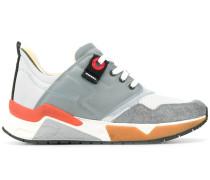 'S-Brentha' Sneakers