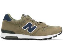 '565' Sneakers