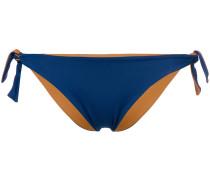 side bow bikini bottoms