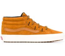 'Sk8-Mid Reissue Ghillie MTE' Sneakers