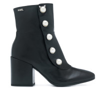 Lavinia Midi Boots