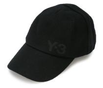 Adidas x Yohji Yamamoto Baseballkappe