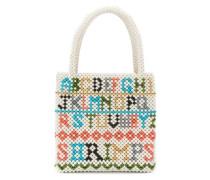 'Hera' Handtasche