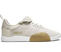 '3ST.003' Sneakers