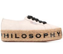 Superga x Philosophy di Lorenzo 'Serafini' Sneakers