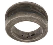 Klobiger Ring