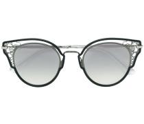 'Dhelia' Sonnenbrille
