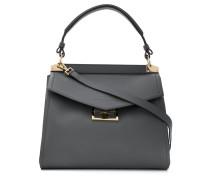 'Mystic' Handtasche