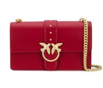 'Love' Handtasche