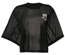 'I Love' T-Shirt