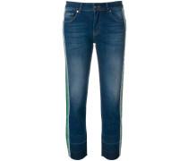 Panpunzel jeans