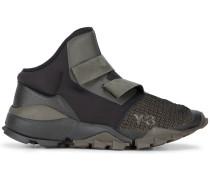 'Ryo' High-Top-Sneakers