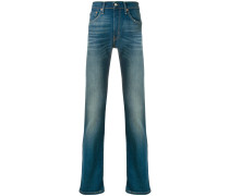 511 slim-fit jeans