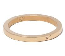'Ribbon' Ring