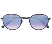 'Paloma' Sonnenbrille