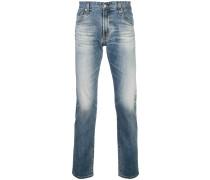 'Tellis' Jeans