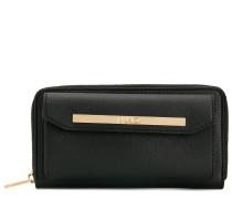 'XL' Portemonnaie