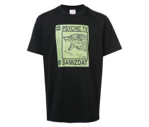 'Psychic TV' T-Shirt