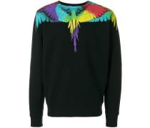 'Aserel' Pullover