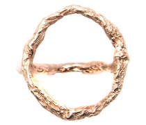 'Illusion Siska' Ring