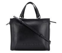 '2way' Handtasche