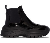 '75' Chelsea-Boots