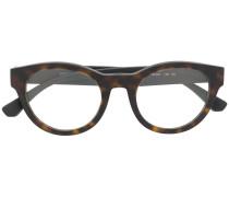'EA4141 50891W' Sonnenbrille