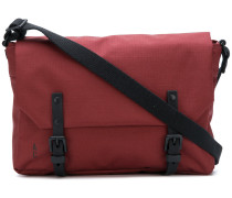 Jeremy Small Ripstop messenger bag