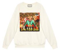 Ignasi Monreal Sweatshirt