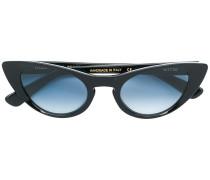 Viola 1 sunglasses