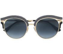 'Lash' Sonnenbrille