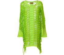 laser net asymmetric dress