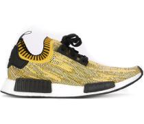 'NMD runner pack' Sneakers