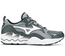 'Wave Rider 1' Sneakers