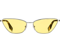 'MARC 369' Sonnenbrille