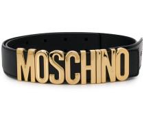 8216d0036a17f7 Moschino Gürtel   Sale -49% im Online Shop