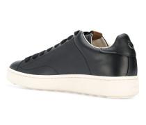 'C101' Sneakers