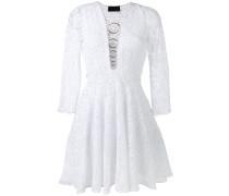 'Puensum' Kleid