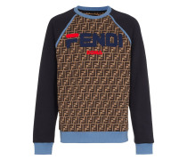 ' Mania' Sweatshirt