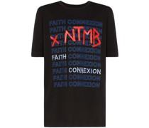 x NTMB T-Shirt