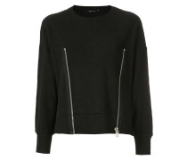 'Ana' Sweatshirt