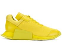'Level Runner Low II' Sneakers