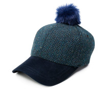 knit cap