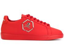 'Simpson' Sneakers